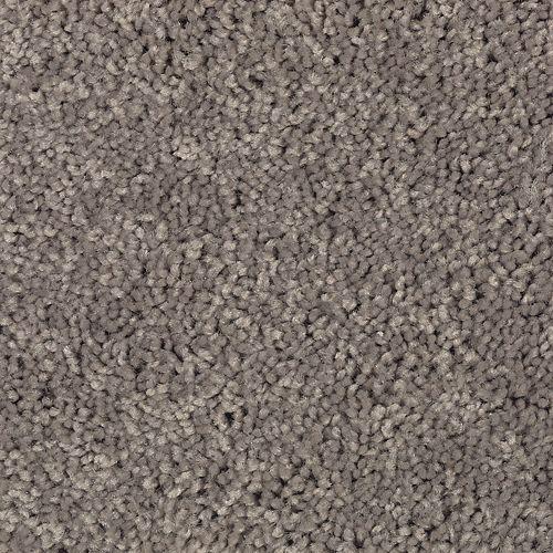 Carpet AtlanticCoast 1P84-139 Raven