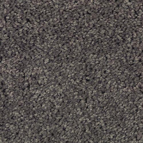 Carpet AtlanticCoast 1P84-138 Highway