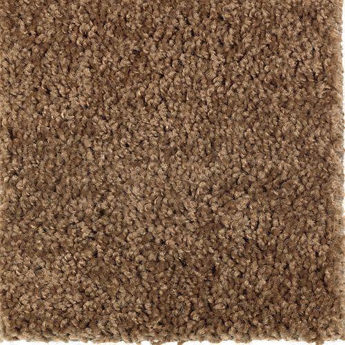 Carpet WinningHand 1N83-872 CedarShingle