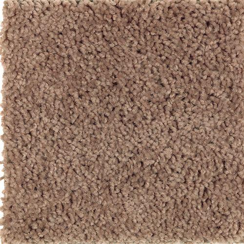 Carpet BasicInstinct 1P59-115 Nutmeg