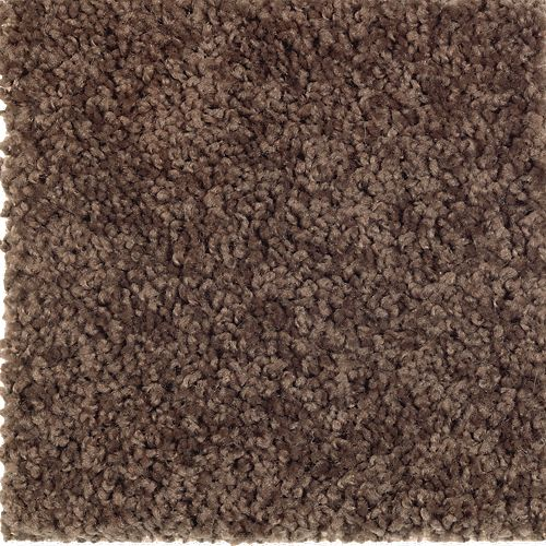 Carpet WinningHand 1N83-898 BlackWalnut