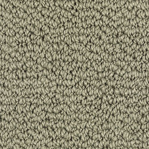 Carpet Romance 1P70-501 ShadyPalm