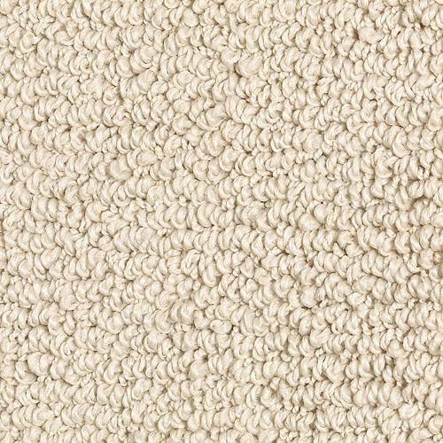 Carpet DesertRhapsody 1P71-108 CandleWax