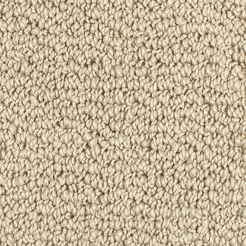 Carpet Romance 1P70-507 DiffusedLight