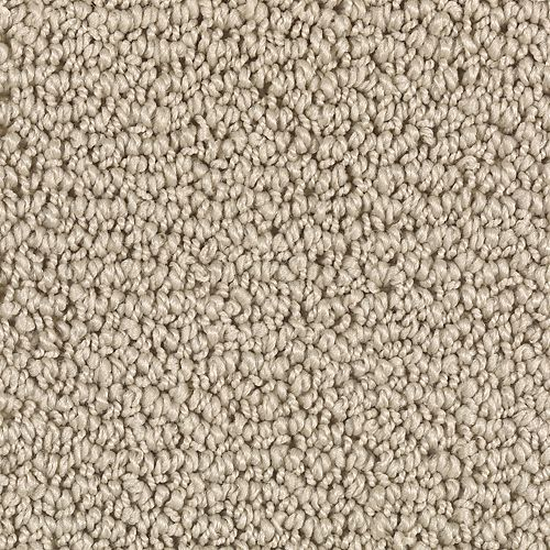 Carpet DesertRhapsody 1P71-115 PicnicBasket