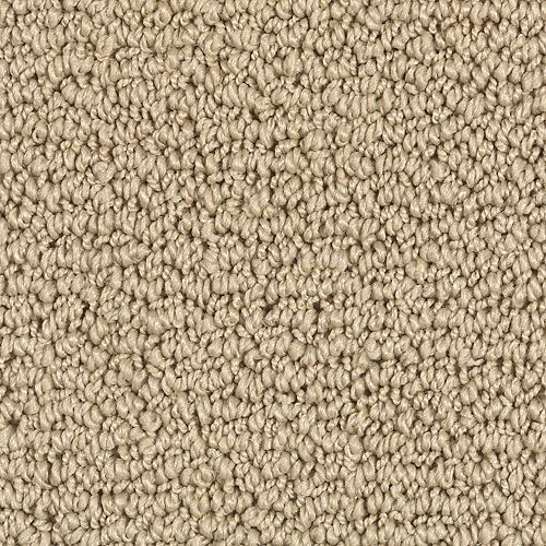 Carpet Romance 1P70-510 GrassCloth