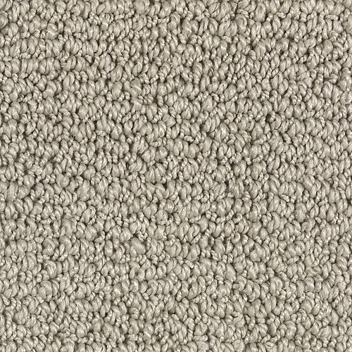 Carpet Romance 1P70-516 ThornyBrush
