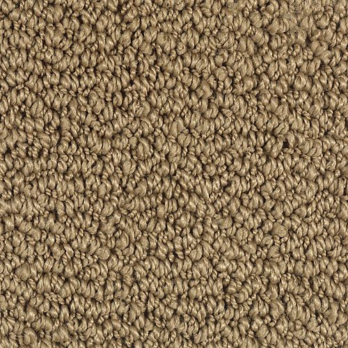 Carpet ANGELICBAY 1W29-862 Cognac