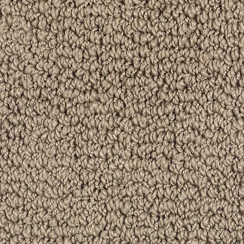 Carpet Romance 1P70-514 WoodStained