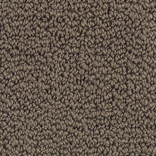 Carpet DesertRhapsody 1P71-101 GrecianHelmet