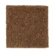 Carpet Catalog American Flooring Direct Inc