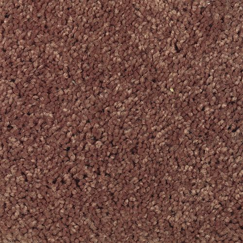 Carpet AmericanTradition 1P83-364 RoyalBlush