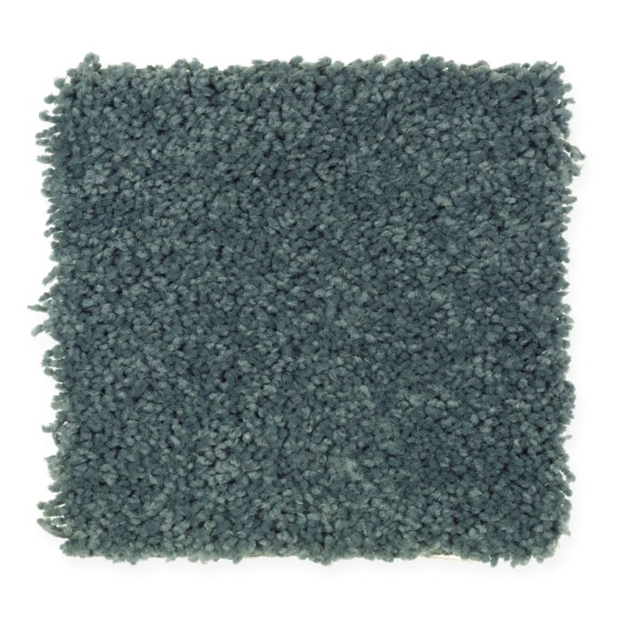 Carpet AmericanTradition 1P83-675 Bermuda