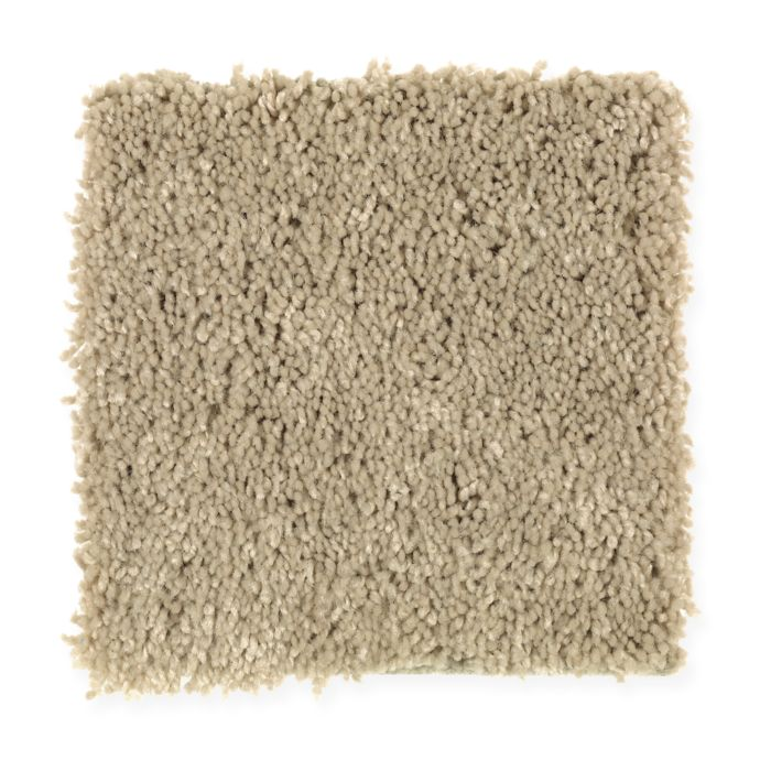 Carpet AmericanTradition 1P83-736 RiceCake
