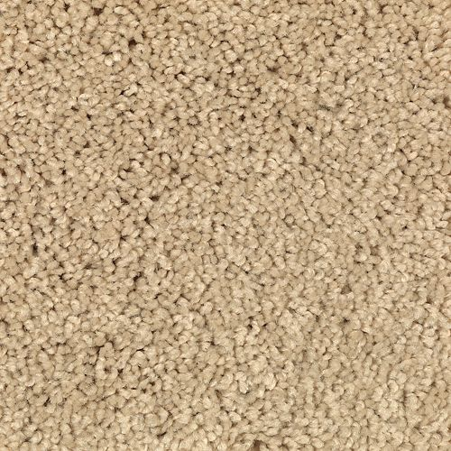 Carpet AmericanTradition 1P83-741 CreamSoda