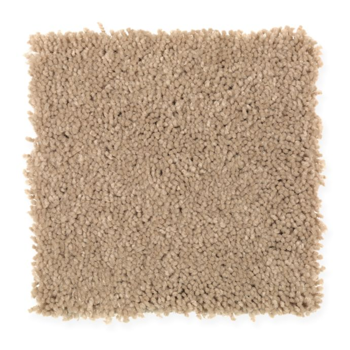 Carpet AmericanTradition 1P83-751 Praline