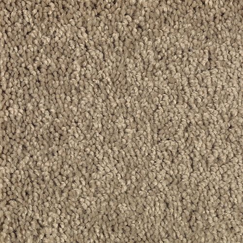 Carpet AmericanTradition 1P83-758 Soapstone