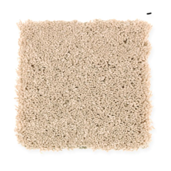 Carpet AmericanTradition 1P83-722 SatinGlow