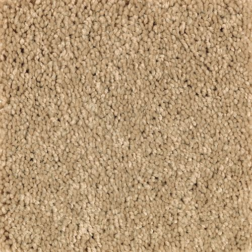 Carpet AmericanTradition 1P83-861 Buckskin