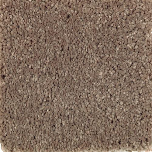 Carpet AmericanTradition 1P83-879 MilkShake