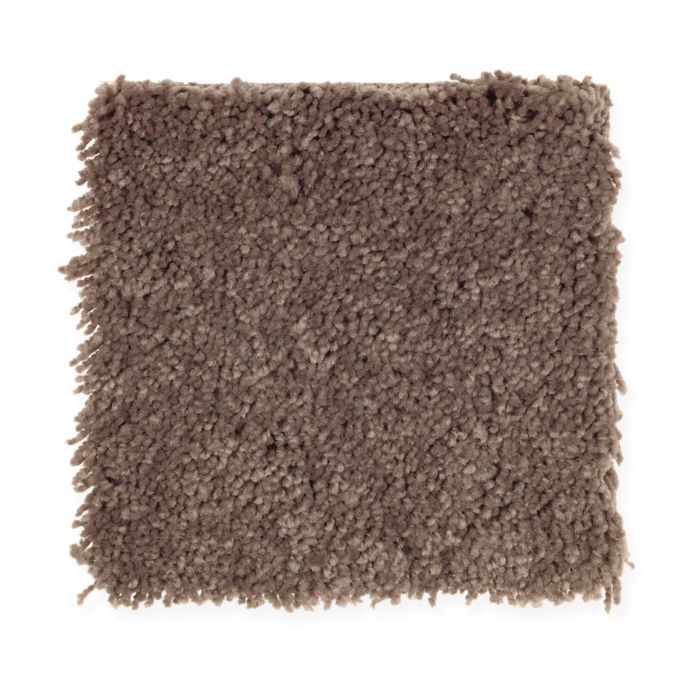 Carpet AmericanTradition 1P83-888 BrownThrasher