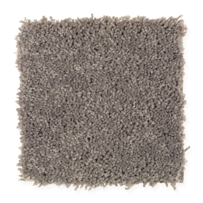 Carpet AmericanTradition 1P83-959 Moonrock