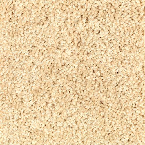 Carpet BrightFuture 1P13-103 Sunshine
