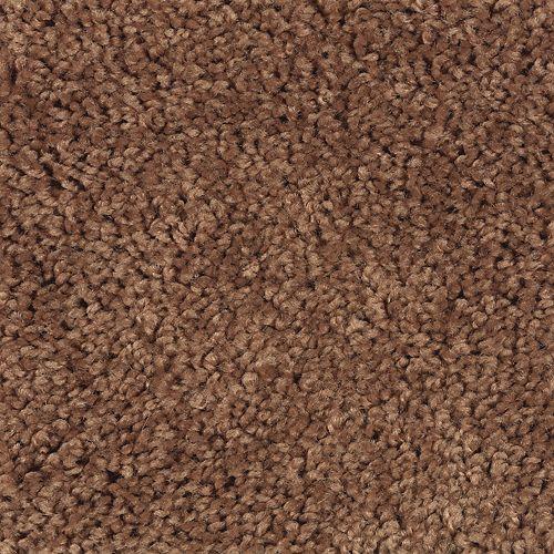 Carpet BrightFuture 1P13-105 TerraCotta