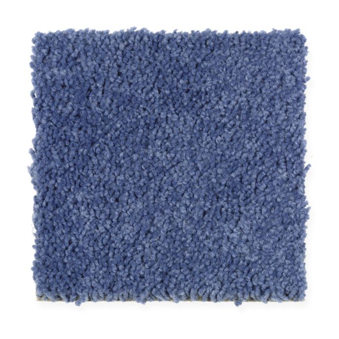Carpet BrightFuture 1P13-126 BlueRibbon