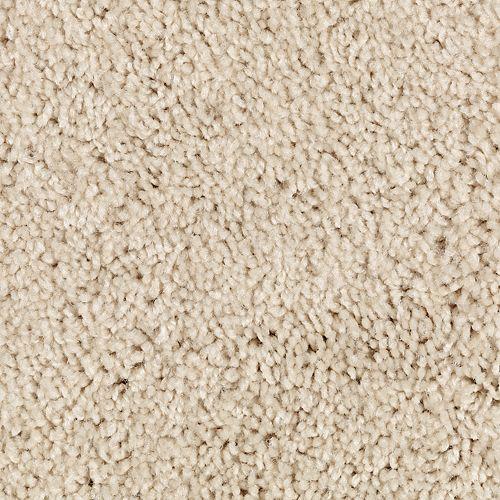 Carpet BrightFuture 1P13-108 MagnoliaPetal