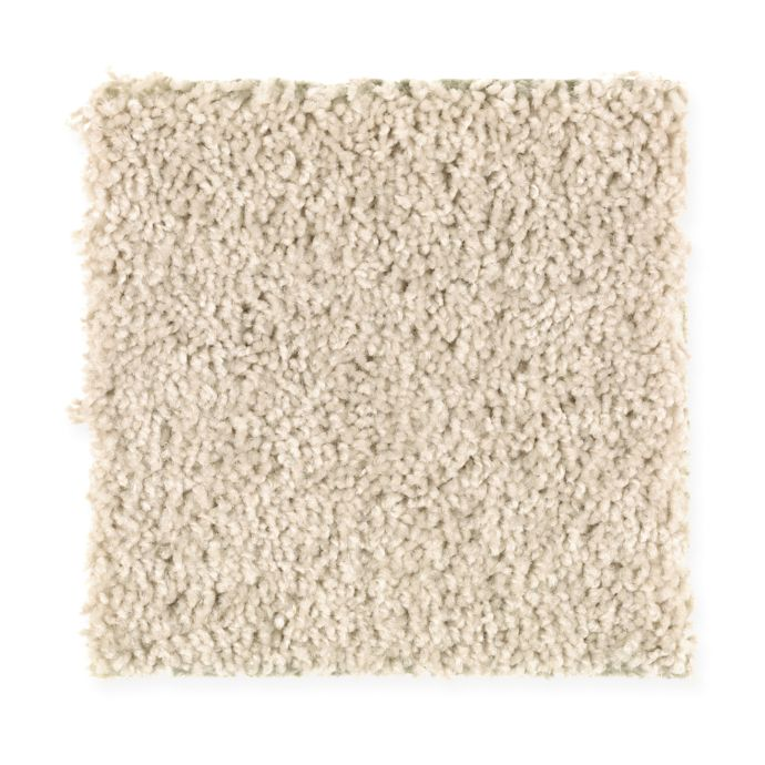 Carpet BrightFuture 1P13-124 Parchment