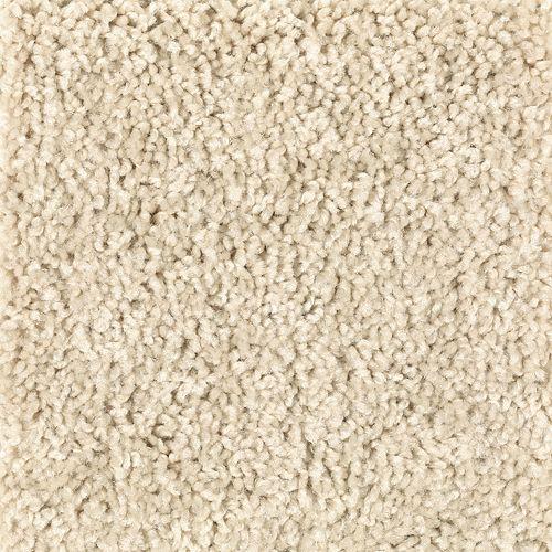 Carpet BrightFuture 1P13-104 FlaxSeed