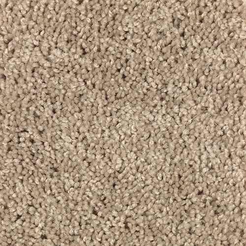 Carpet BrightFuture 1P13-107 GentleBreeze