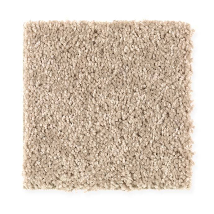 Carpet BrightFuture 1P13-116 MountainAsh