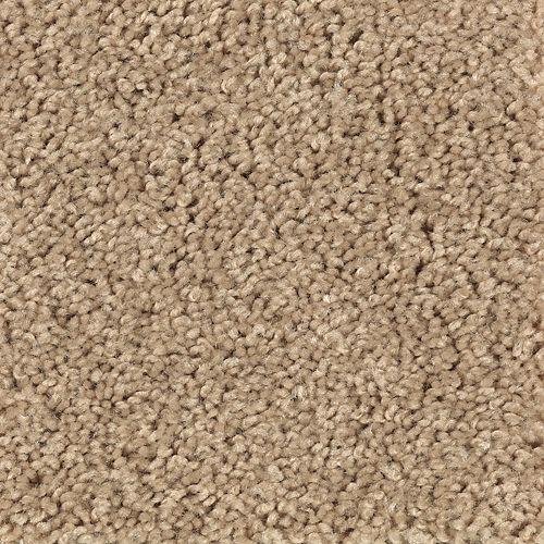 Carpet BrightFuture 1P13-102 Driftwood