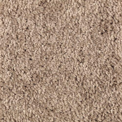 Carpet BrightFuture 1P13-110 CrushedAlmonds
