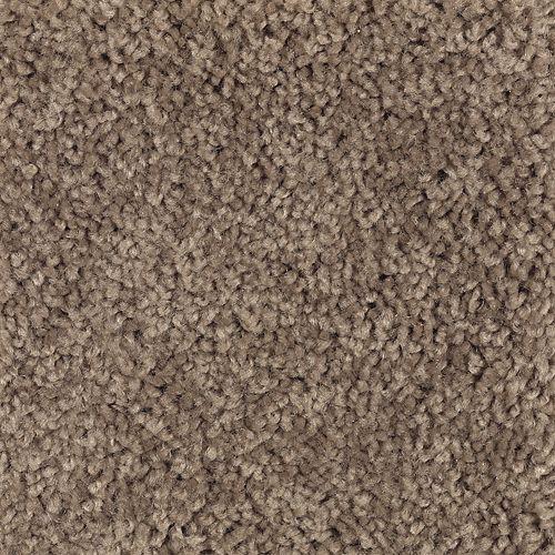 Carpet BrightFuture 1P13-114 CigarLeaf