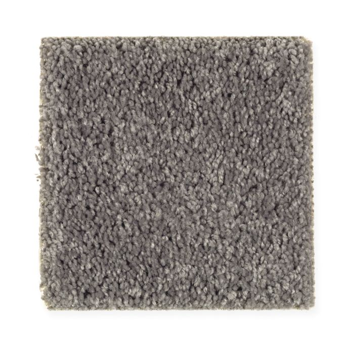 Carpet BrightFuture 1P13-130 Tinsmith