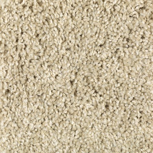 Carpet TruePerfection 1P50-721 CandleWax