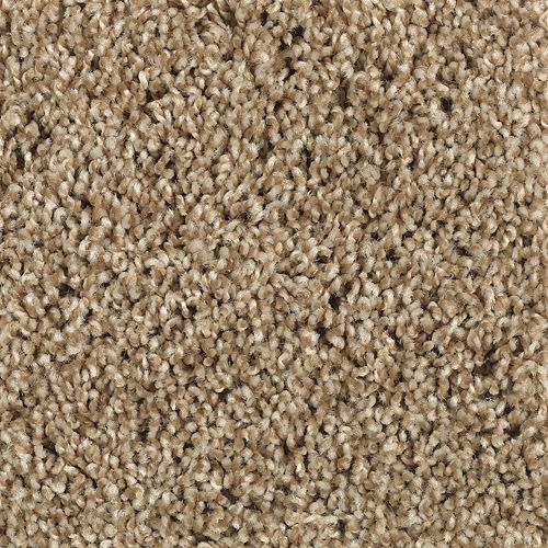 Carpet TruePerfection 1P50-861 Champagne