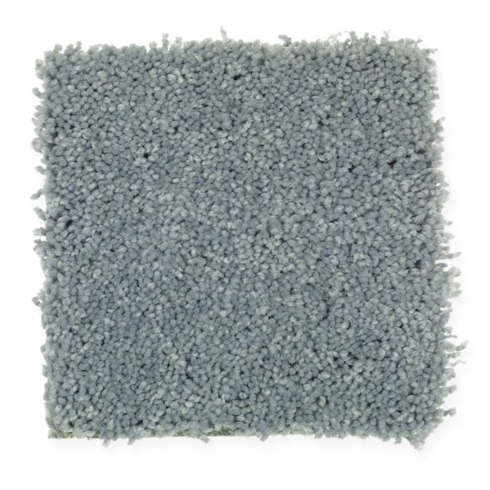 Carpet AmericanLegacy 1P82-545 SoftSky