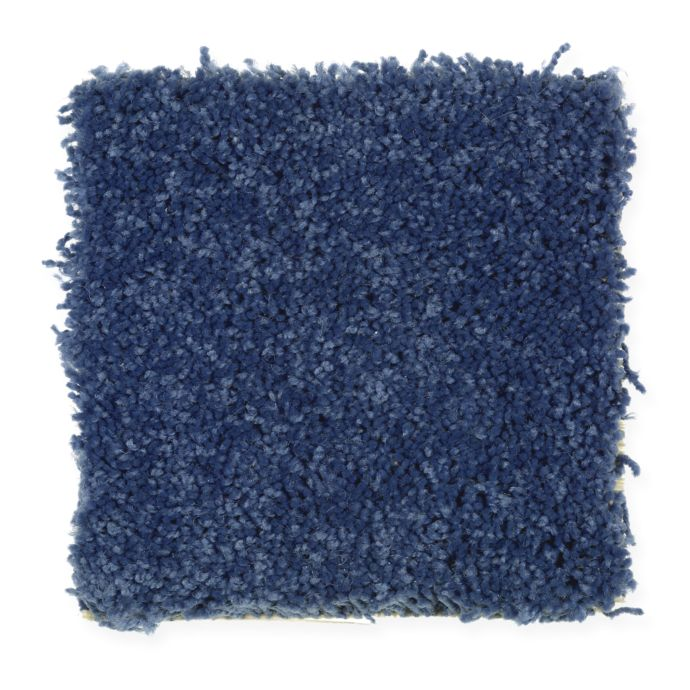 Carpet AmericanLegacy 1P82-575 FiestaBlue