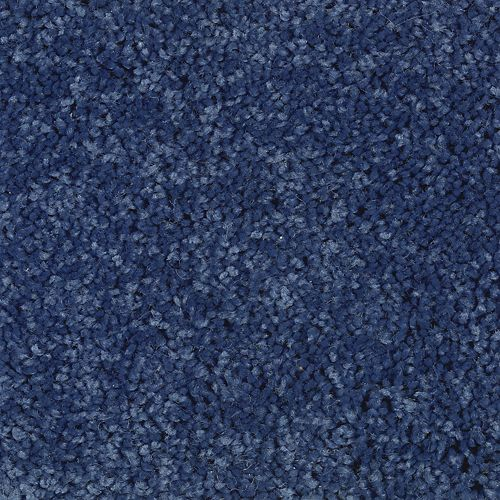 Carpet American Legacy Fiesta Blue 575 main image