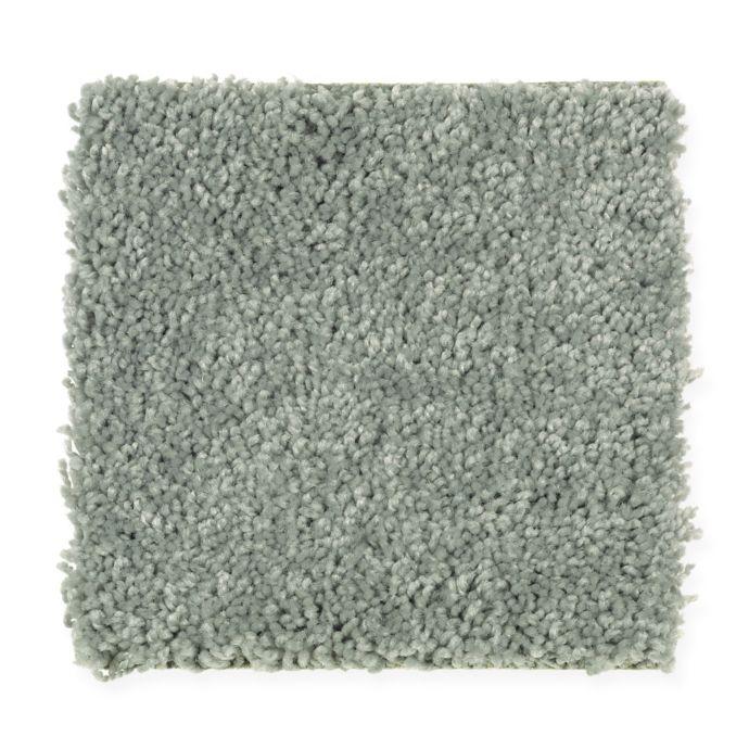 Carpet AmericanLegacy 1P82-635 Neptune