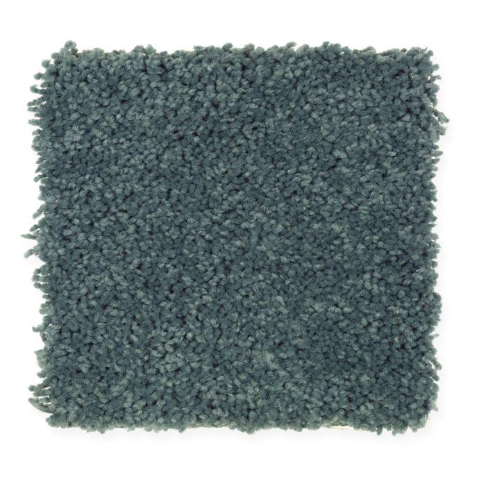 Carpet AmericanLegacy 1P82-675 Bermuda