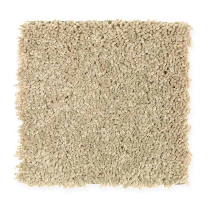 Carpet AmericanLegacy 1P82-722 SatinGlow