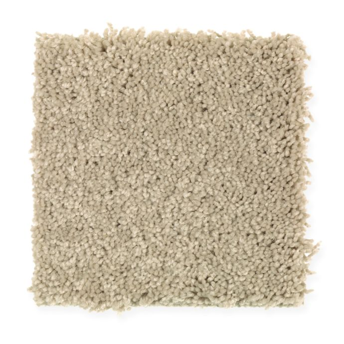 Carpet AmericanLegacy 1P82-724 Seashell
