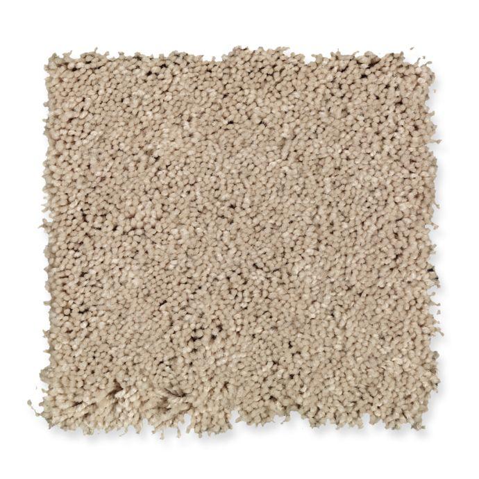 Carpet AmericanLegacy 1P82-727 Talc