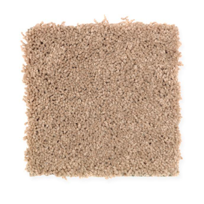 Carpet AmericanLegacy 1P82-751 Praline