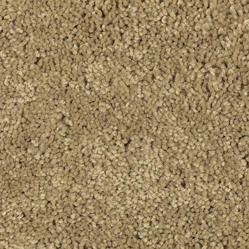 Carpet AmericanLegacy 1P82-861 Buckskin